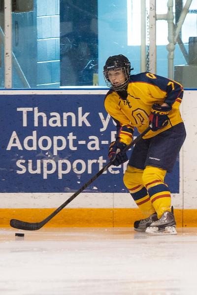 20130310 QWHockeyvsUBC 545.jpg