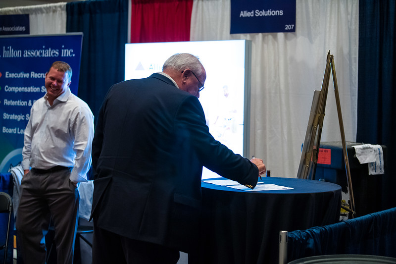 DCUC Confrence 2019-472.jpg