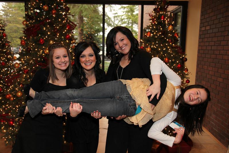 BCA Christmas 09 1132.jpg