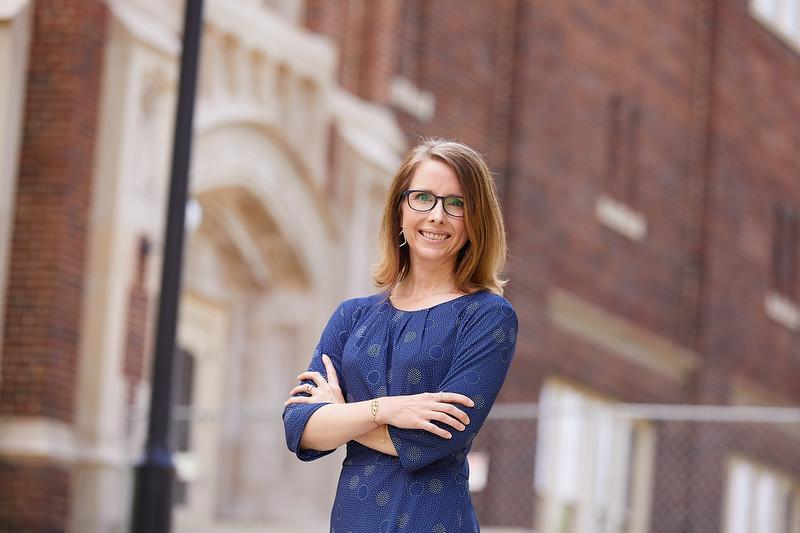 2020 UWL Mary Hamman Economics CBA Fellowship 0044.jpg
