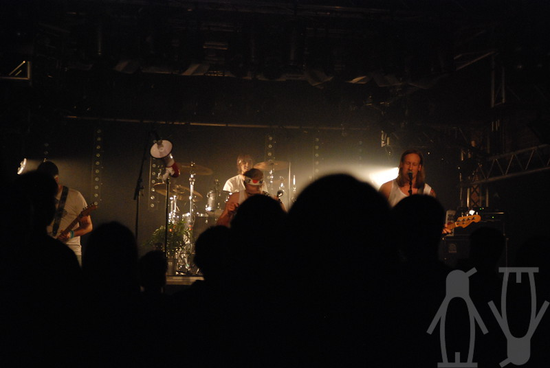 2014.02.13 - Hiroshima Bunkerband - Espen Tennebekk – 21.JPG