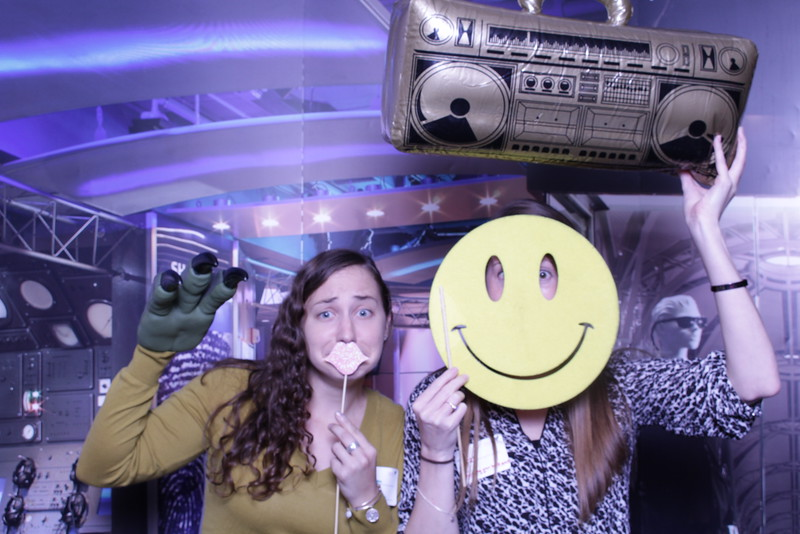 Guest House Events Photo Booth Originals - Educator Night Out SpyMuseum (118).jpg