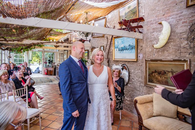 Crab & Lobster Wedding Photography | Halifax Wedding Photographer | Danny Thompson Photography  -227.jpg