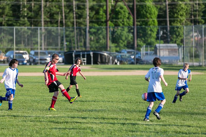amherst_soccer_club_memorial_day_classic_2012-05-26-00614.jpg