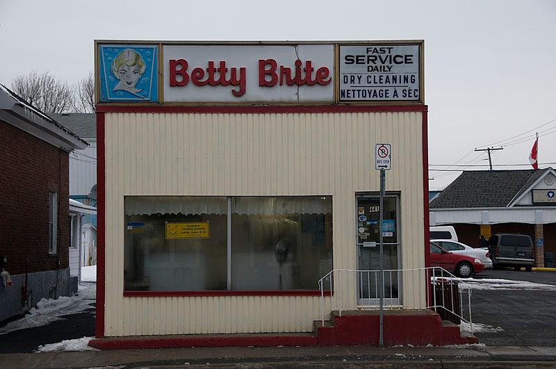 betty-brite.jpg
