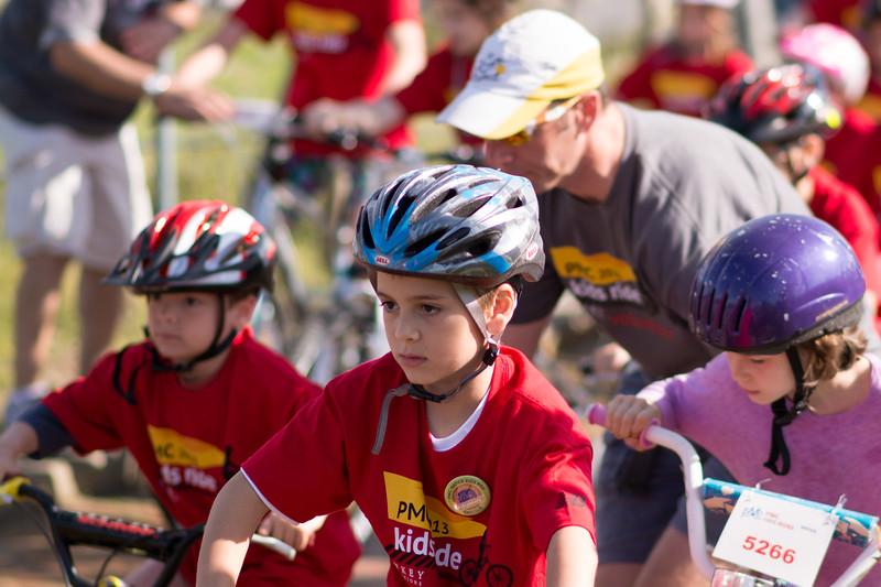 Kids-Ride-Natick-9.JPG