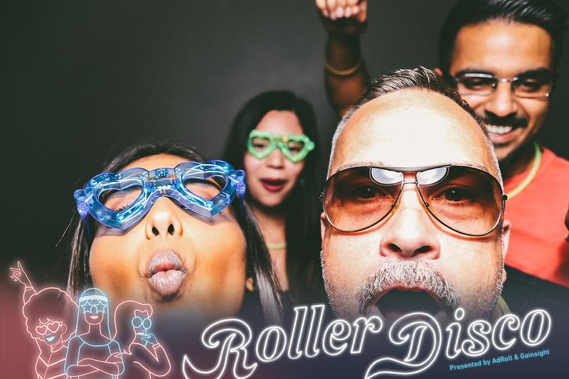 Roller Disco 2017-1175.jpg