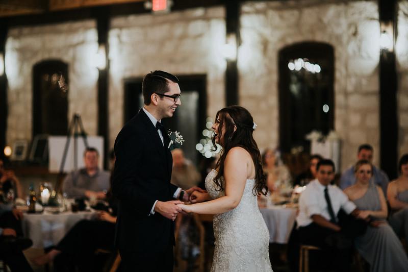 Rowan + Finn Wedding-1426.jpg