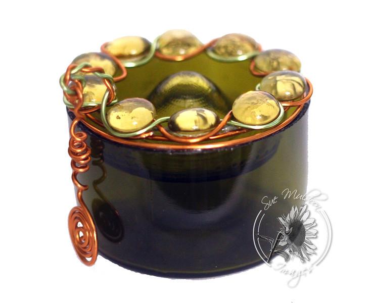 yellow lidded jar.jpg