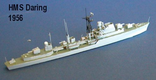 HMS Daring-2 Mod..jpg