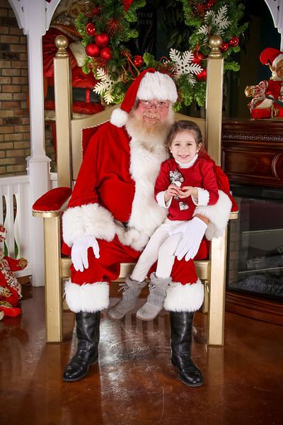 Santa2-2013-20.jpg