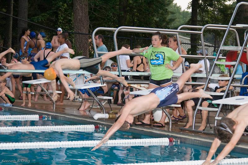 Sharks-vs-Avondale-08-5.jpg