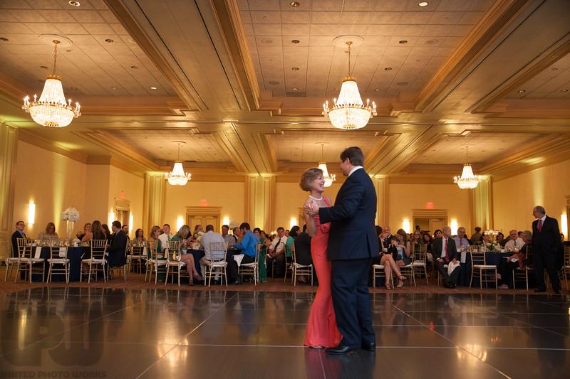 bap_hertzberg-wedding_20141011194930_DSC0272.jpg