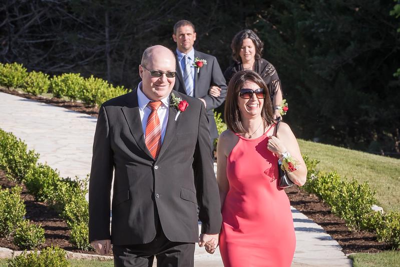 Leach Wedding-1130.jpg