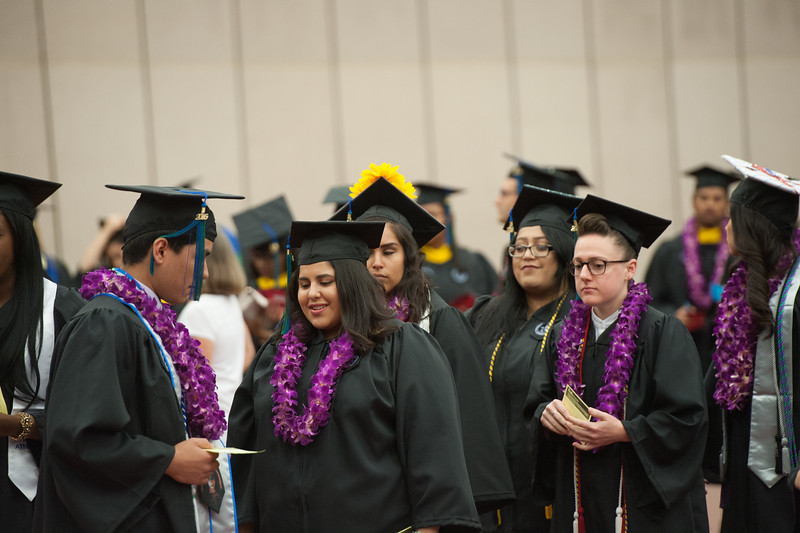 051416_SpringCommencement-CoLA-CoSE-0061-2.jpg
