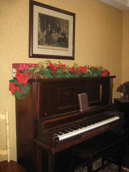 Christmas_Inn 043.jpg