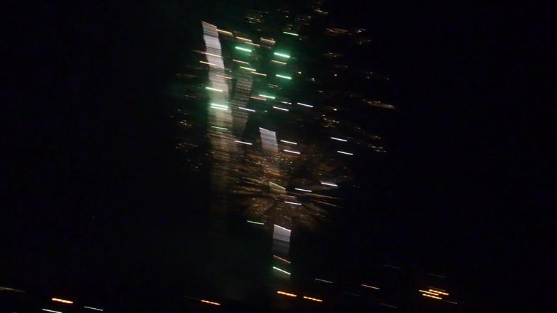 Fireworks-1.mp4