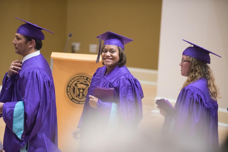 Shanel's TCU Graduation-001.jpg