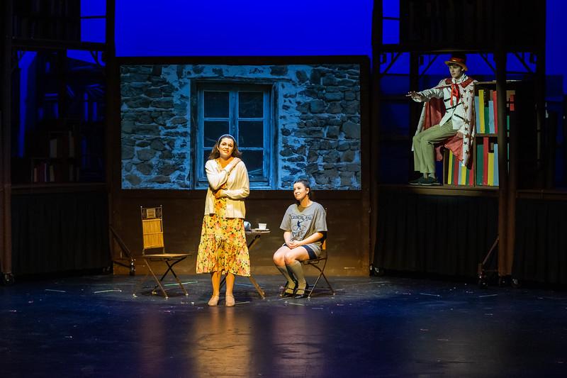 Matilda - Chap Theater 2020-587.jpg