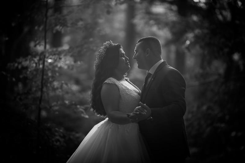After wedding-303.jpg