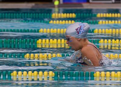 SMES Swim 2016