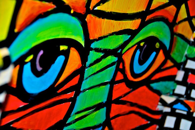 2009-0821-ARTreach-Chairish 49.jpg