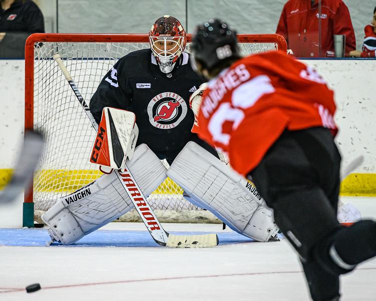 NJ Devils at NAVY Hockey-47.jpg