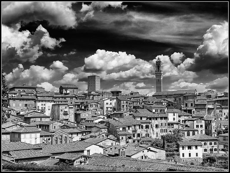 2018-06-Siena-875bn.jpg