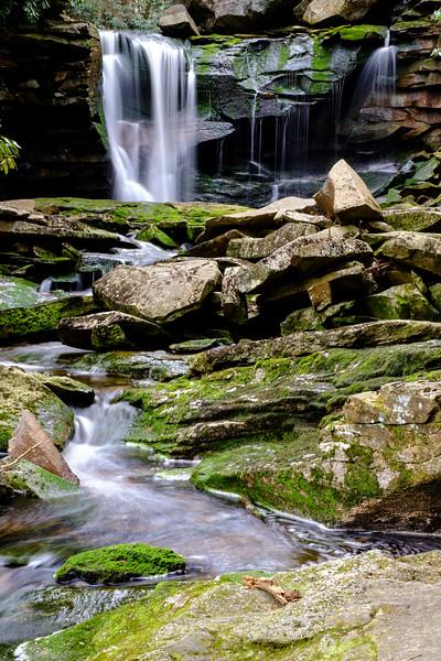 20180504-05 Blackwater Falls State Park 003.jpg
