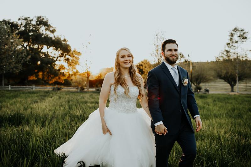 Casey-Wedding-7878.jpg