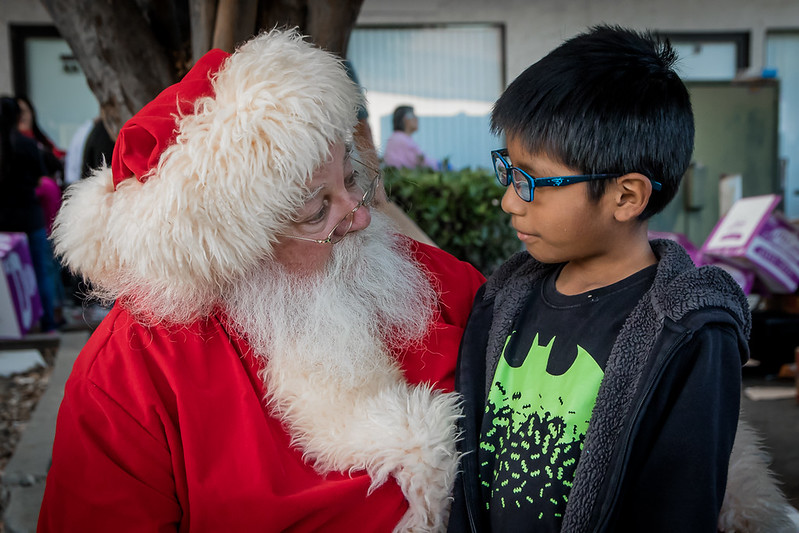 BOL_Santa_Visit-153.jpg