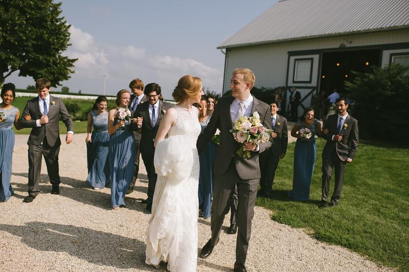 2018-megan-steffan-wedding-480.jpg