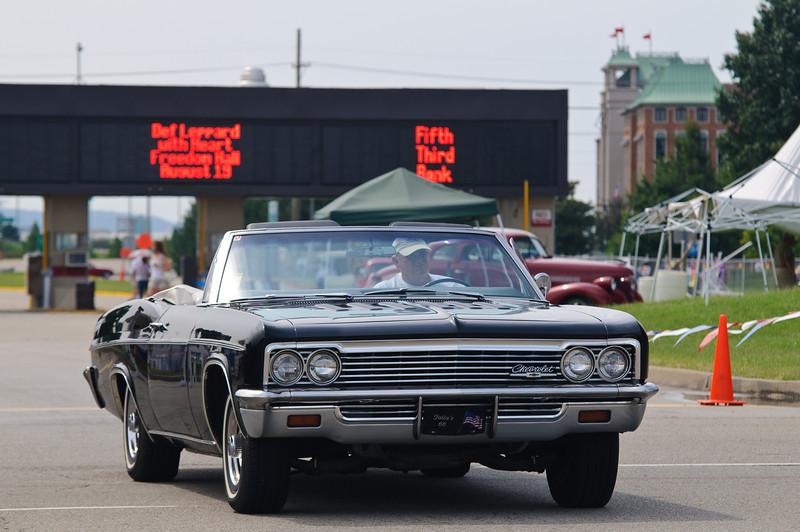 2011 Kentucky NSRA-2611.jpg