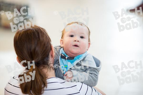 Bach to Baby 2018_HelenCooper_Raynes Park-2018-04-12-35.jpg
