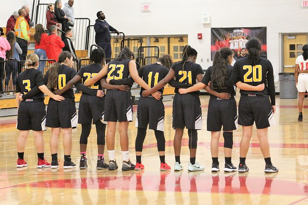 2018 girls basketball tucson maryvale