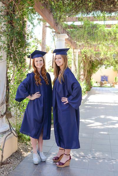 Colleen and Alanna Senior Pics 2014 (16 of 51).JPG