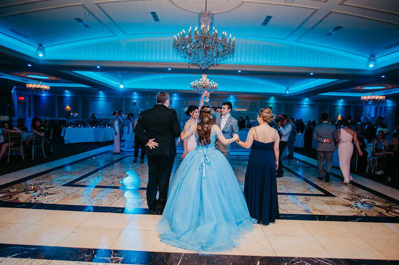 First Dance Images-125.jpg