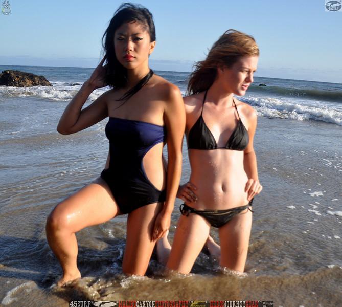21st swimuit matador 45surf beautiful bikini models 21st 361.,.,.,.