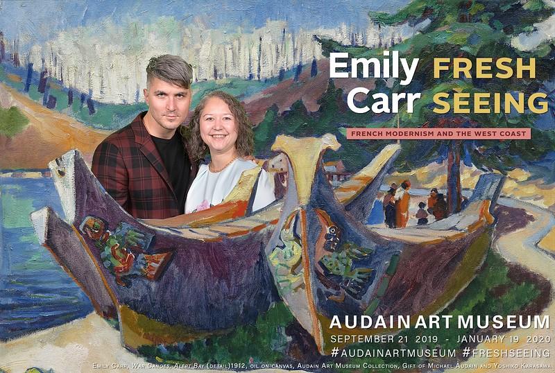 Emily-Carr-_85.jpg