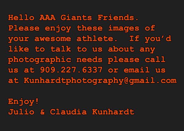 Gallery slide 1.jpg