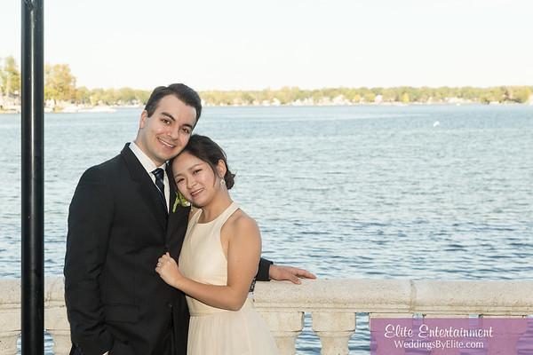 10/01/17 Muccioli Wedding Proofs_SG