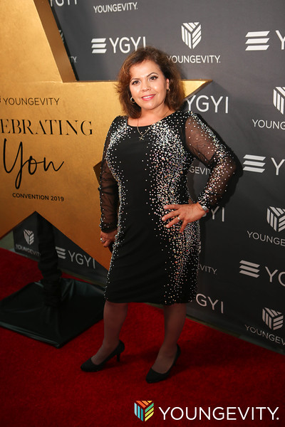09-20-2019 Youngevity Awards Gala ZG0017.jpg