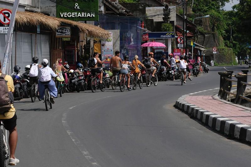 Trip of Wonders Day 11 @Bali 0079.JPG