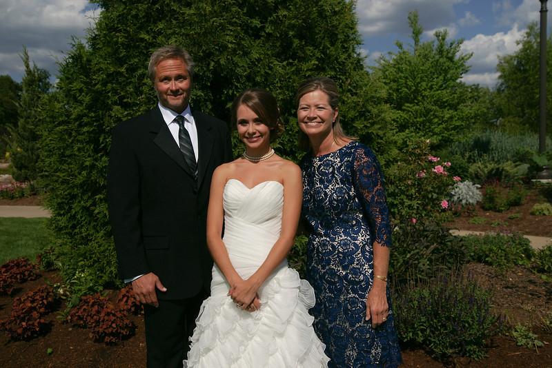 Sara and Kelley Wedding  (120).jpg