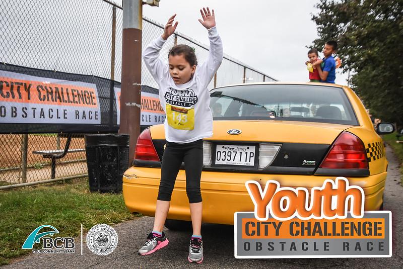 YouthCityChallenge2017-1058.jpg