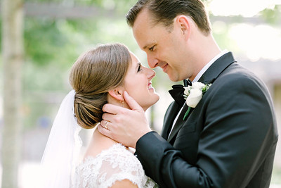 Laura & Jordan's Wedding