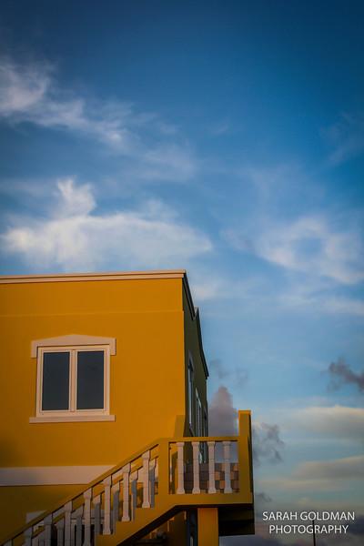 Bonaire-photography (17).jpg