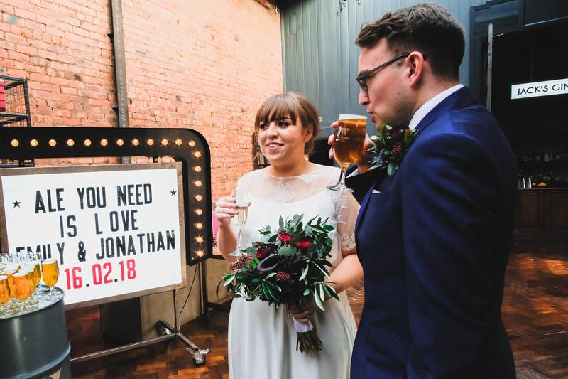 Mannion Wedding - 162.jpg