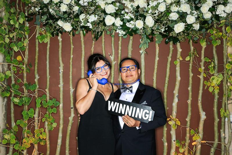 Jacqueline & Tony Get Married in Aspen-Aspen Photo Booth Rental-SocialLightPhoto.com-57.jpg