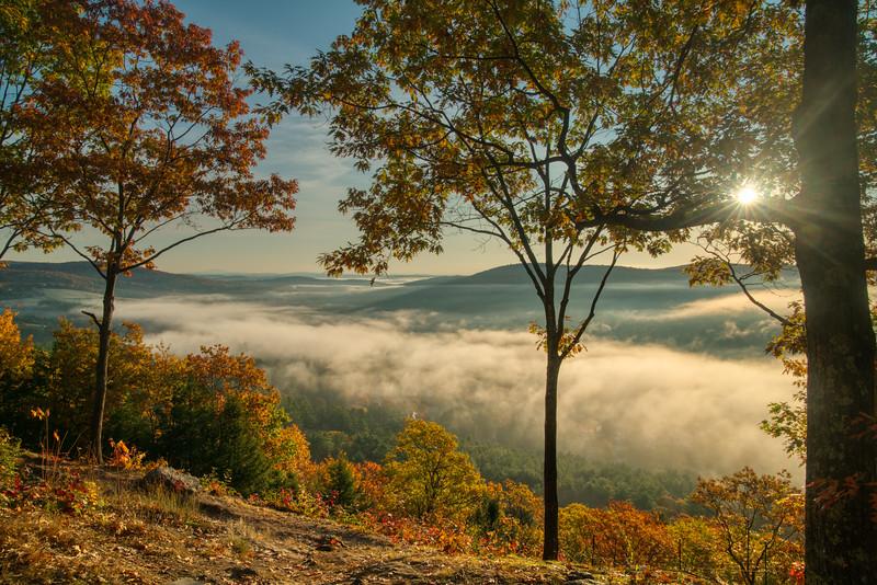 Vermont Fall 2019-4.jpg